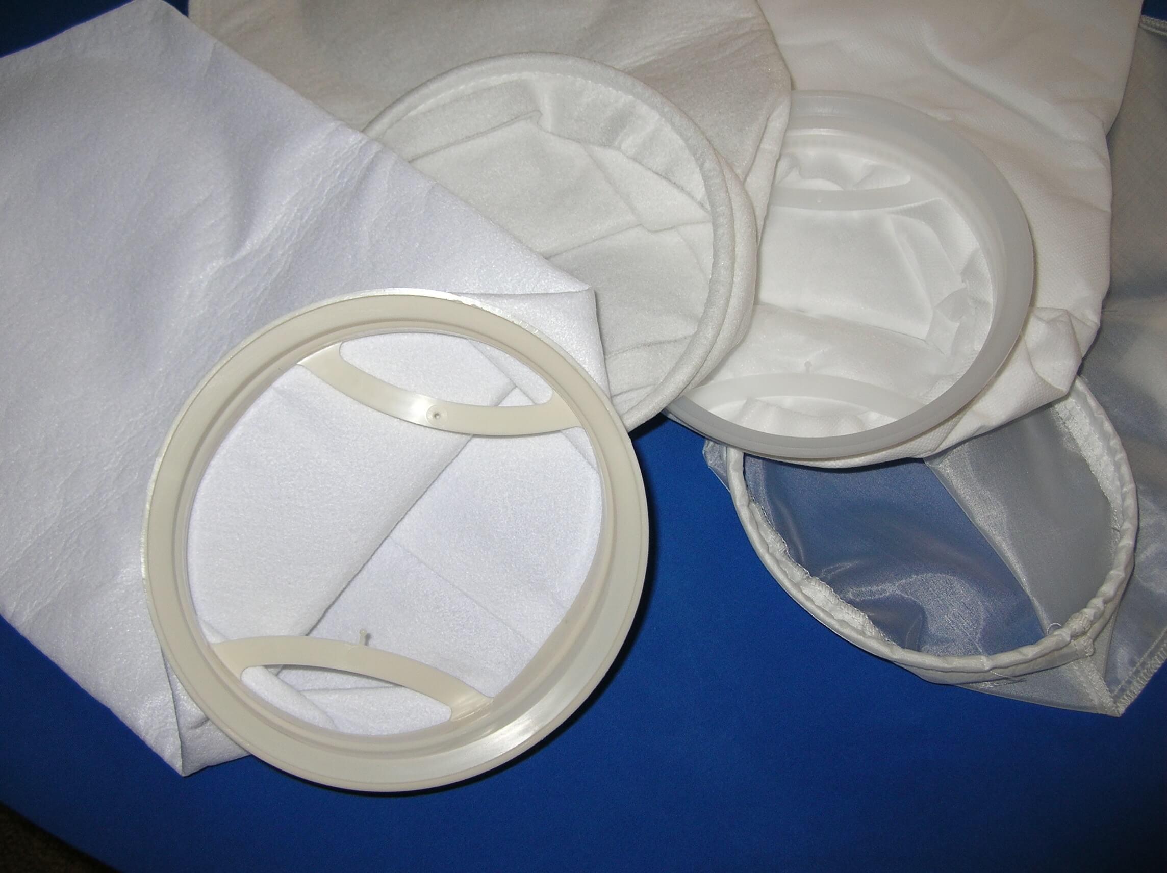 Filterbeutel-1