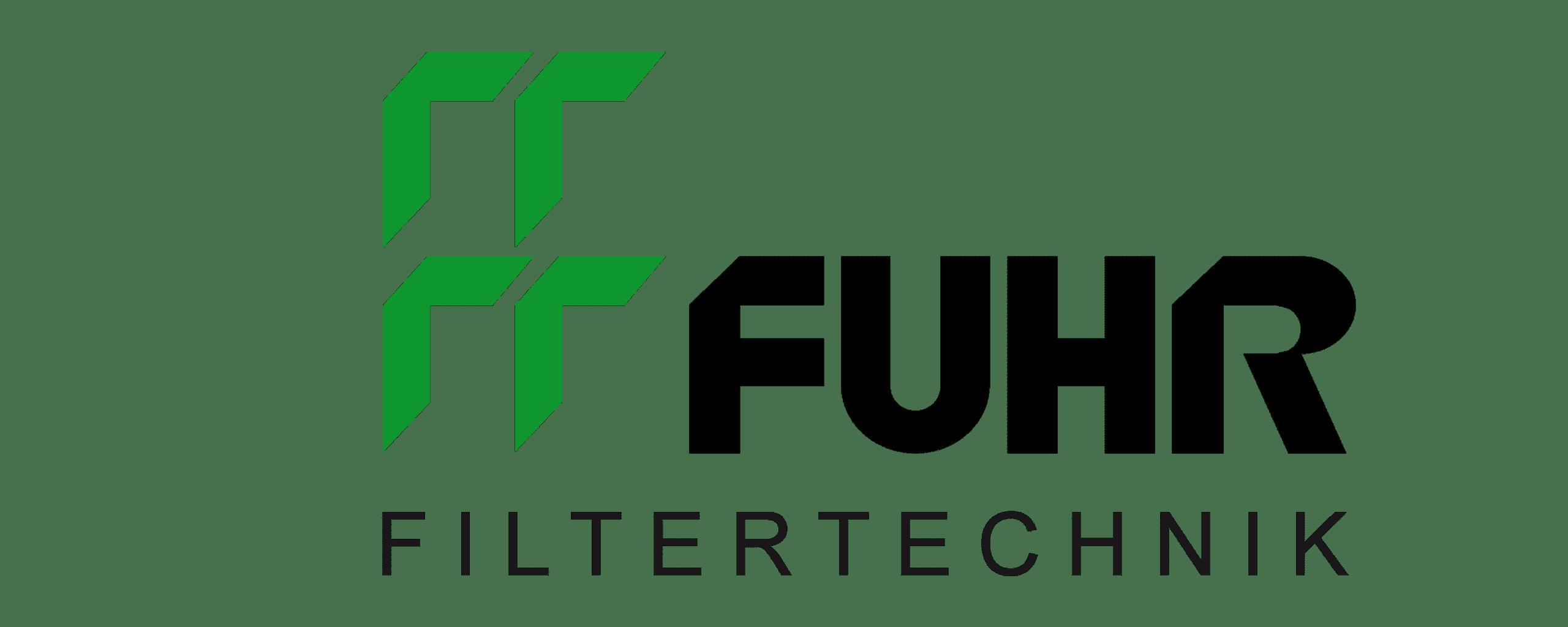 Logo Fuhr