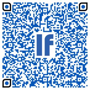 QR-Bestellung Filterstation
